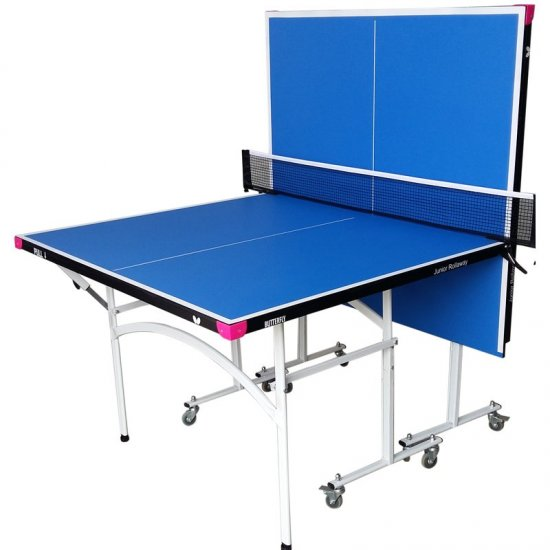 ... Size Table Tennis Table Larger Image