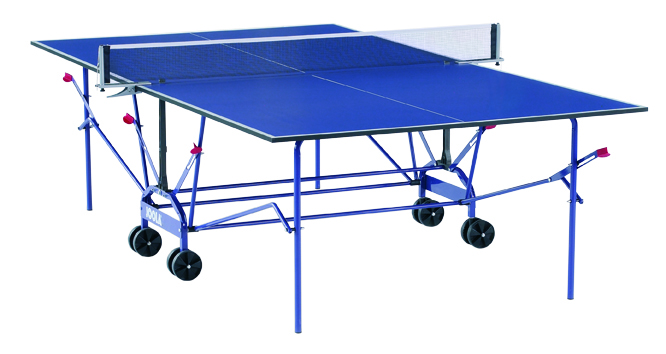 Joola Clima Outdoor Table Tennis Table
