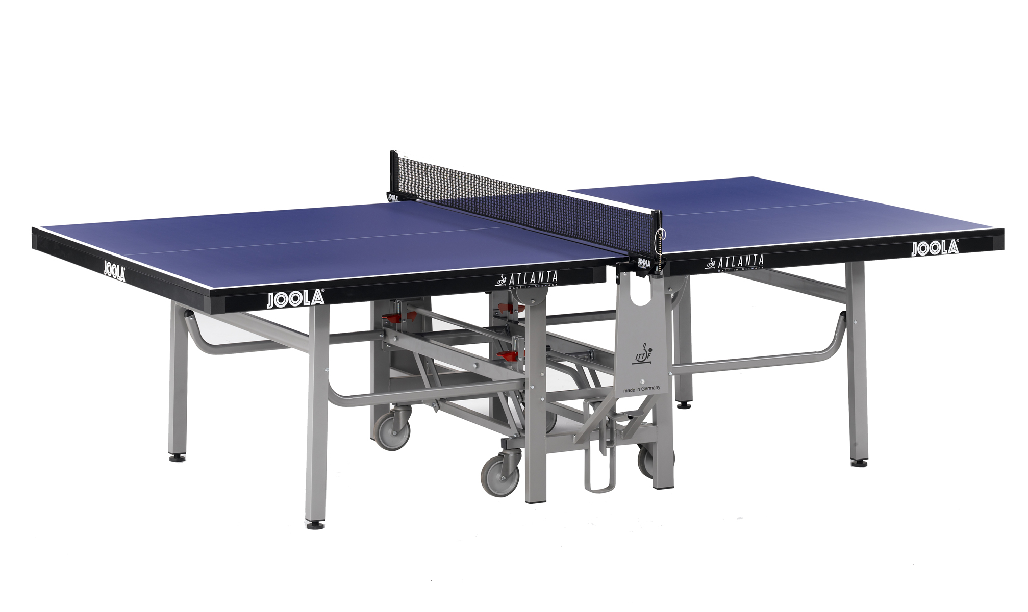 Joola Atlanta Tournament Table Tennis Table