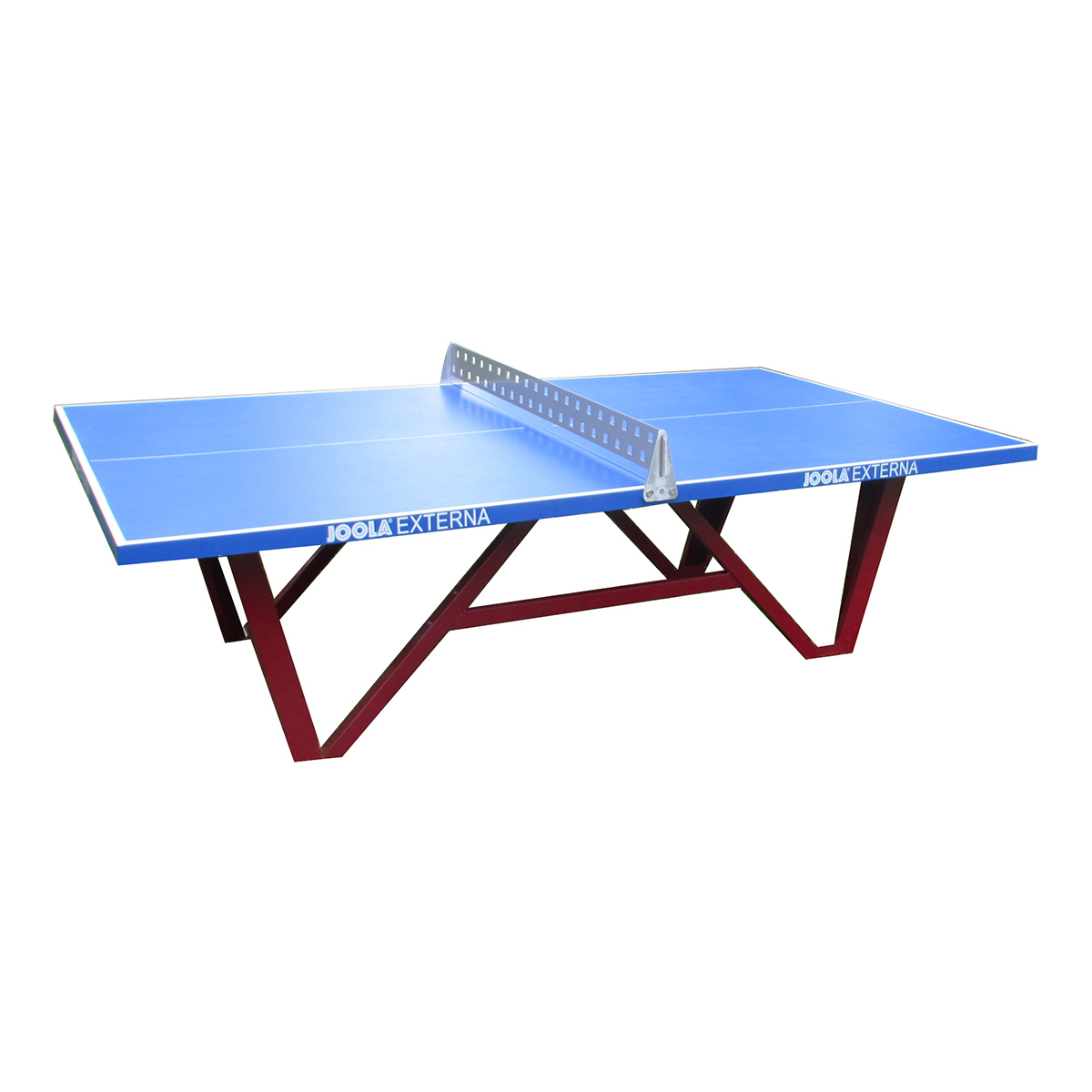 Joola Externa 16 Table Tennis Table