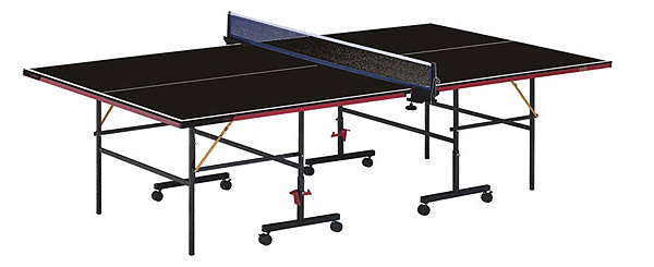 Viper Aurora Indoor Table Tennis Table