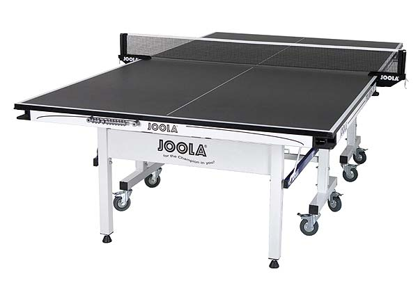 Joola Drive 2500 Table Tennis Table