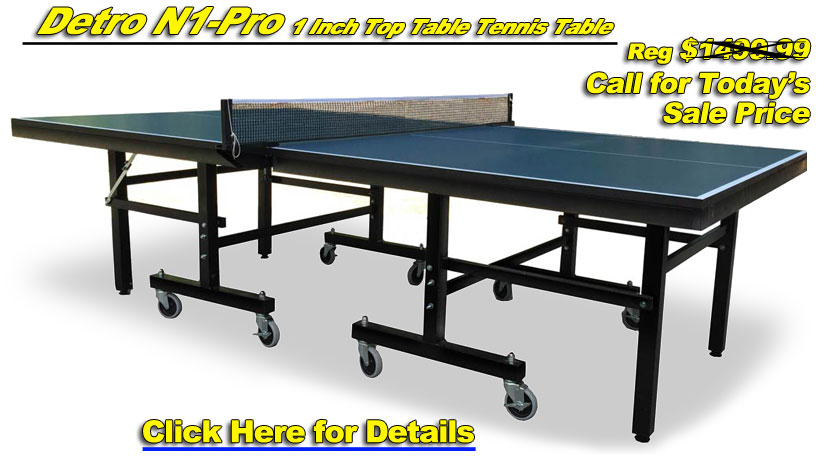The Pool Table To Ping Pong Table Conversion Top Is Will Provide An  Excellent Competition Quality Table Tennis Playing Source When It Is Placed  Over Any ...