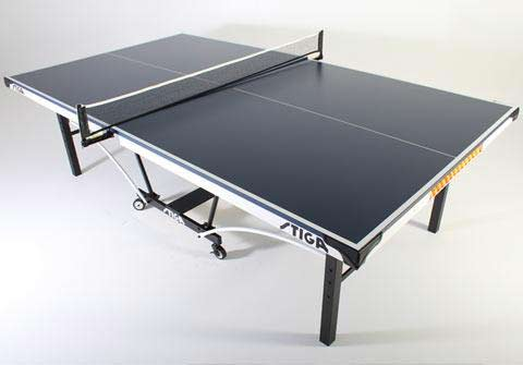 Sts 185 table tennis table for Table tennis 99